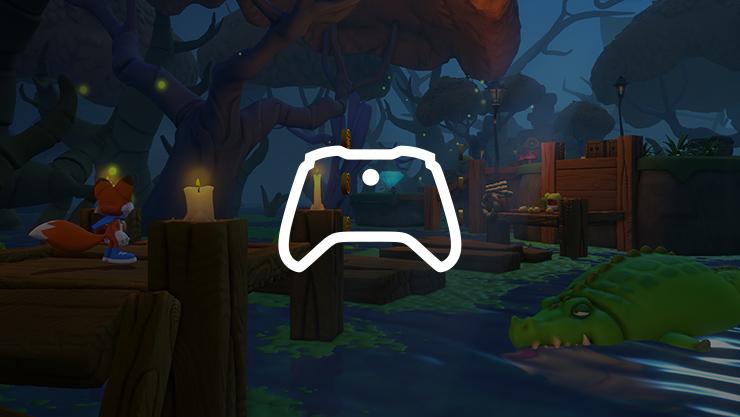 Что предлагает игровой сервис IGames