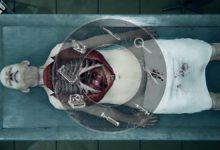 Photo of Autopsy Simulator теперь доступна в Steam