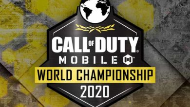 Photo of Call of Duty: турнир Mobile World Championship 2020 с общим призовым фондом более 1 миллиона долларов