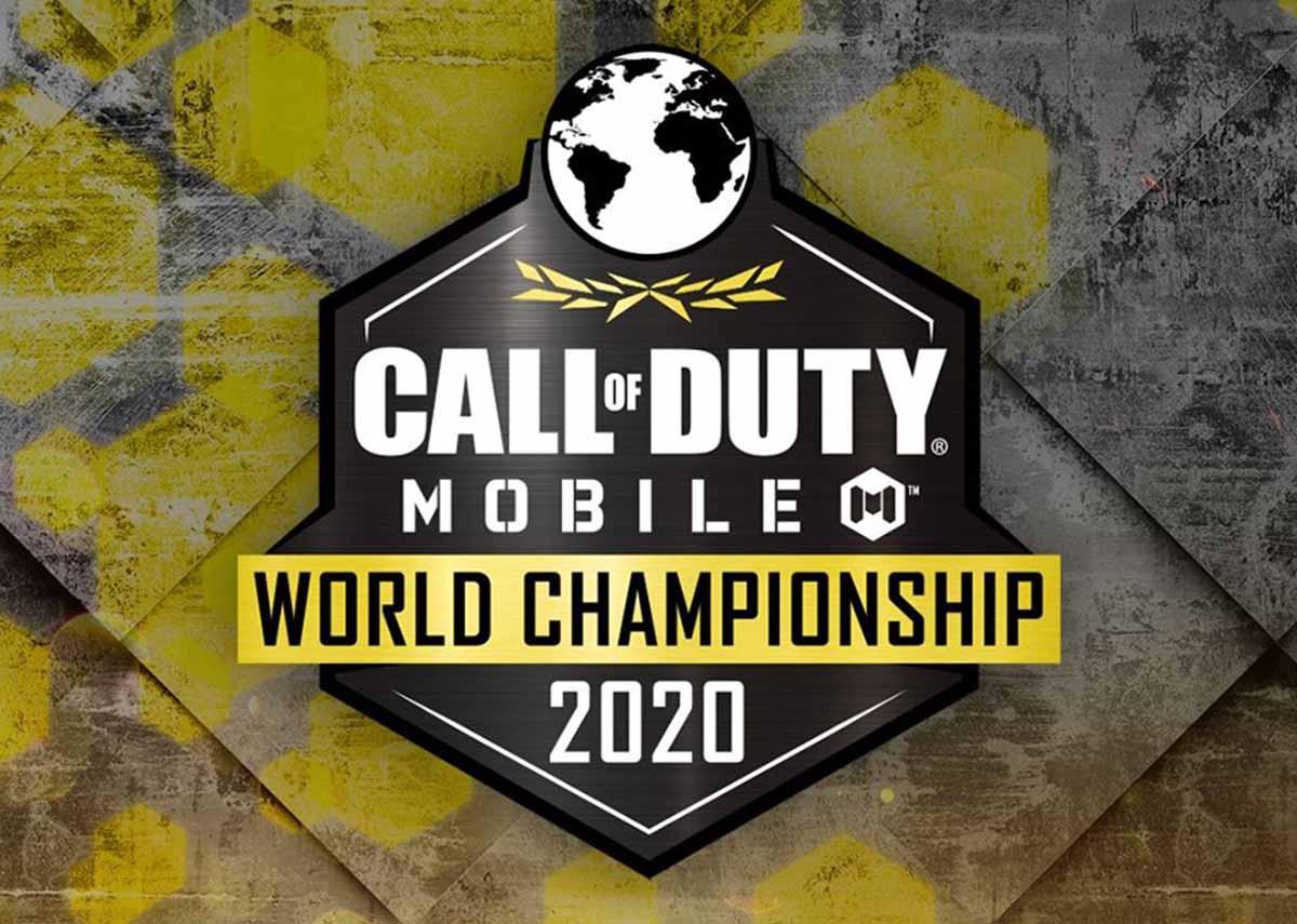 Call of Duty: турнир Mobile World Championship 2020 с общим призовым фондом более 1 миллиона долларов