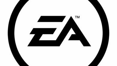 Electronic Arts и Google объявили о начале сотрудничества