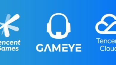 Photo of Gameye объявила о партнерстве с Tencent Cloud, и объявляет первую цифровую конференцию Industry Insights