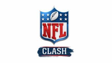 NFL Clash - это новаторский взгляд на мобильные футбольные игры