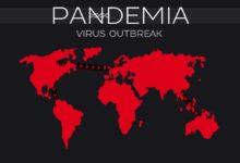 Photo of Pandemia: Virus Outbreak – это принятие трудных решений, которые мировые лидеры принимают каждый день