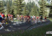 Photo of Pro Cycling Manager 2020 запускает бета-фазу – Открыта регистрация