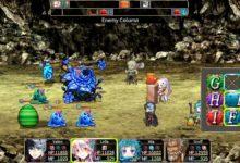 Photo of RPG Miden Tower для устройств Xbox One и Windows 10: История мести с настенной героиней доступна для предварительных заказов