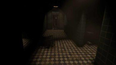 S.W.A.N. - это головоломка в жанре ужасов, действие которой происходит в Чернобыльской зоне