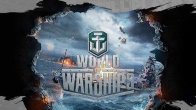 SCILL Play сотрудничает с Wargaming. Платформа взаимодействия помогает поддержать World of Warships
