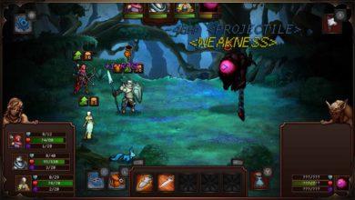 Sin Slayers: Enhanced Edition выходит на Xbox One 8 мая