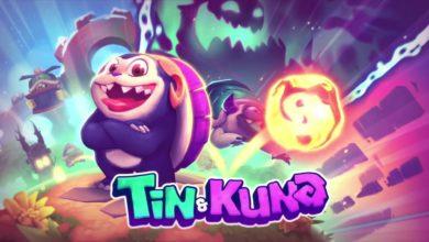 Tin & Kuna выйдет на ПК и консолях этой осенью