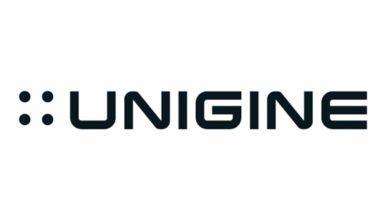 UNIGINE выпускает долгожданную бесплатную версию Community своего 3D-движка в реальном времени