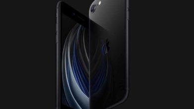 Photo of iPhone SE: 6 фактов, которые нужно знать