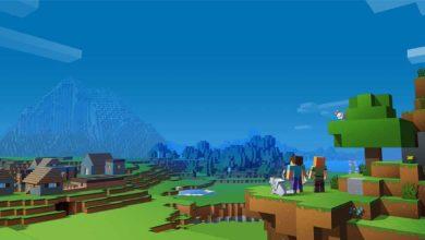 «Виртуальная экономика» обеспечивает работу сотням тысяч людей в условиях COVID-19