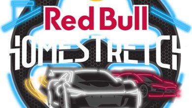 Photo of 🎮 Баскетболистка Брианна Стюарт, скейтбордист Райан Шеклер и актриса Наоми Кайл будут участвовать в гонке Red Bull Homestretch