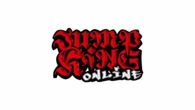 Внимание всем королям! Приготовьтесь к Jump King Online