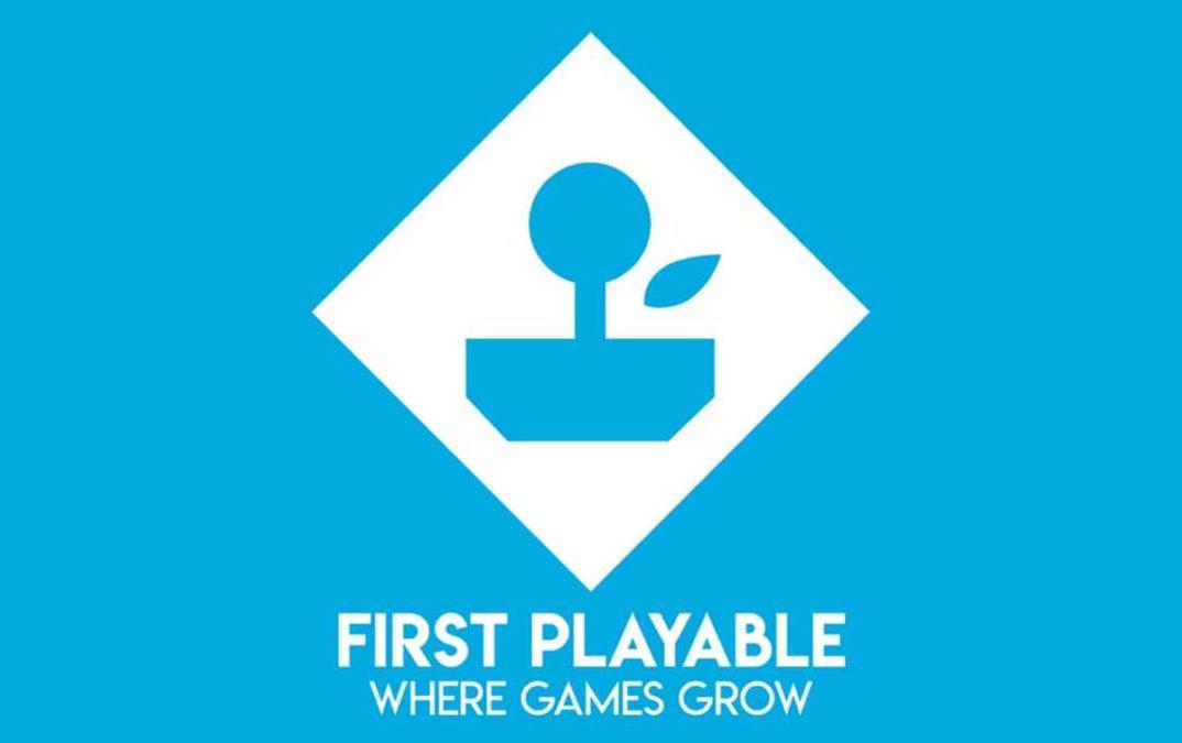 В июле ведущее международное событие в сфере B2B-игр в Италии First Playable станет цифровым
