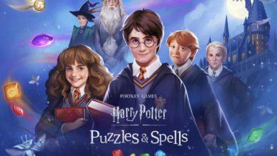 Photo of Диссендиум. Для Harry Potter: Puzzles & Spells вышел первый официальный трейлер
