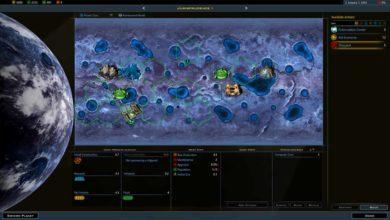 Photo of Для Galactic Civilizations 3 вышло DLC «Worlds in Crisis»