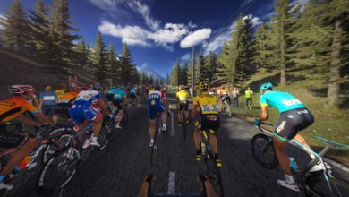 Photo of Для Tour de France 2020 представлен режим Time-Trial