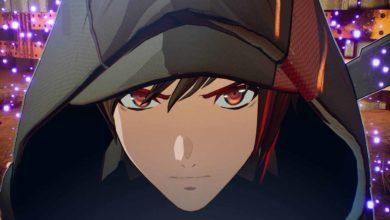 Photo of Игра Scarlet Nexus будет доступна для Xbox Series X, Xbox One, PS5, PS4 и ПК через Steam