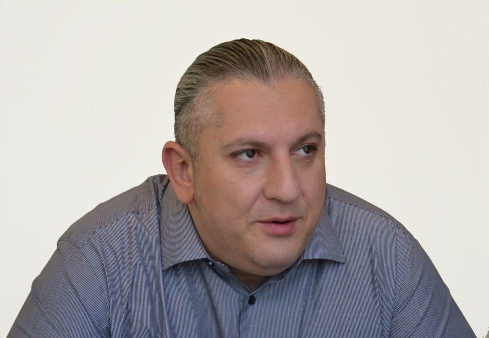 Лео Зулло (Leo Zullo)