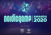 Photo of Названы победители Nordic Game Awards 2020