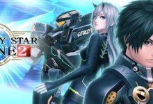 Photo of Онлайн RPG-игра Phantasy Star Online 2 появится на ПК 27 мая