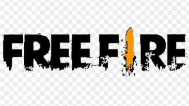 Операция Вихрь-Античит в Free Fire позволила заблокировать 3,8 миллиона читерских аккаунтов