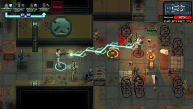 Подводная пошаговая стратегия RPG Depth of Extinction: Definitive Edition выходит на поверхность