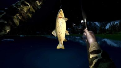 Photo of Популярный Ultimate Fishing Simulator скоро появится на Xbox One
