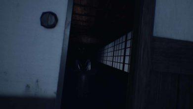Самые мрачные истории из японского фольклора оживают в психологической игре Ikai