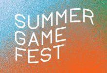 Цифровой праздник Summer Game Fest будет проходить с мая по август