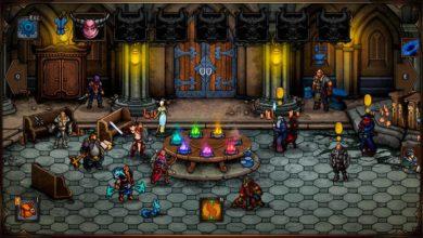 Эксклюзивный режим Ада. Sin Slayers: Enhanced Edition теперь на Xbox One