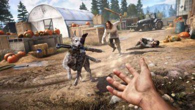 Photo of 🎮 В Far Cry 5 можно будет играть бесплатно на выходных