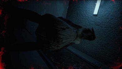 Photo of 🎮 Психологическая игра ужасов Infliction: Extended Cut выйдет на Nintendo Switch 2 июля