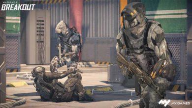 Photo of 👍 FAQ. Warface: Breakout – Ответы на вопросы для игроков