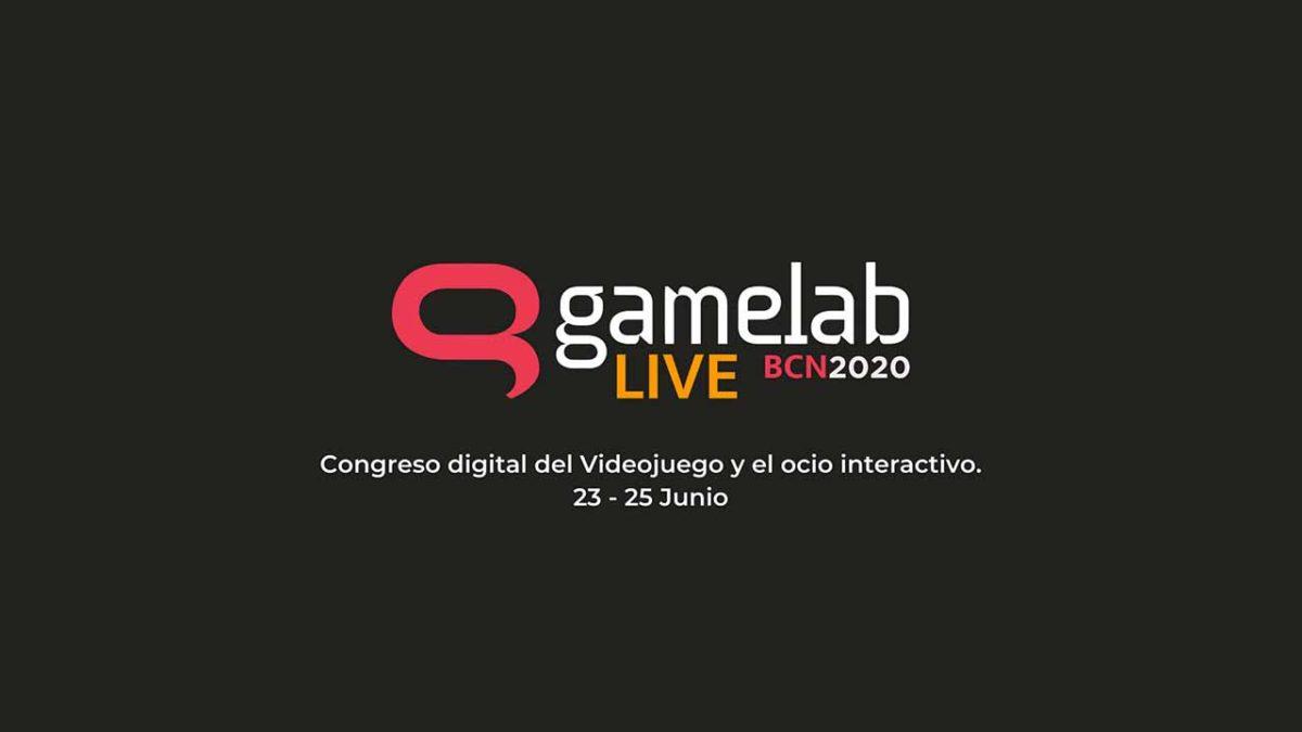 📅 Gamelab Barcelona 2020: Объявлены первые докладчики