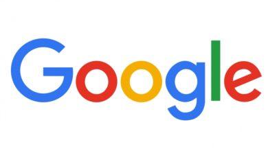Photo of 📝 По каким причинам сайт может не попадать в топовые позиции поисковой выдаче Google или любой другой?