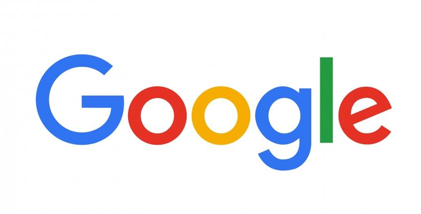 📝 По каким причинам сайт может не попадать в топовые позиции поисковой выдаче Google или любой другой
