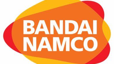 Photo of BANDAI NAMCO Entertainment Inc. отменяет официальную поддержку турниров Tekken, Soulcalibur и DRAGON BALL FighterZ World Tour на 2020 год, из-за опасений Covid-19