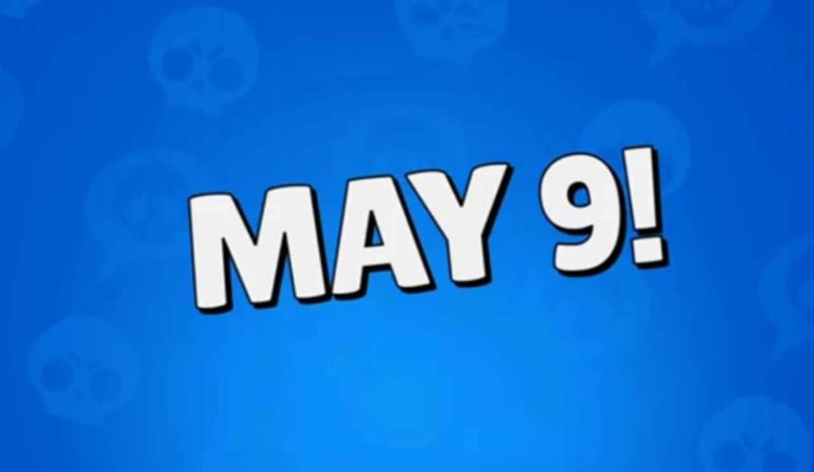 Brawl Talk 9 мая 2020: Обновления Brawl Stars