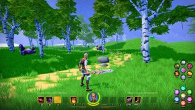 🎮 Elteria Adventures откроет свои двери для всех игроков на одну неделю