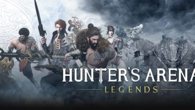 FAQ. Hunter's Arena: Legends - Гайд по игре, и ответы на вопросы