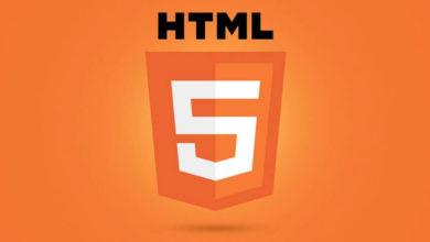 Photo of 🎮 HTML5 игры 2020 года: Где поиграть?