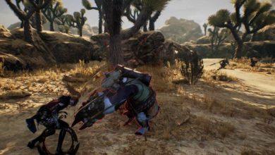 Photo of Hunter's Arena: Legends входят в ранний доступ Steam 15 июля, и можно бесплатно получить ключ