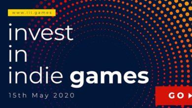 Photo of Invest In Indie Games соединяет независимых разработчиков с издателями и инвесторами онлайн