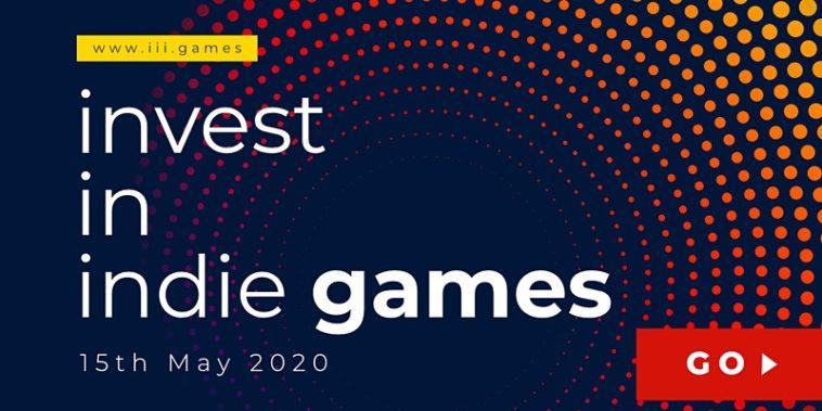 Invest In Indie Games соединяет независимых разработчиков с издателями и инвесторами онлайн