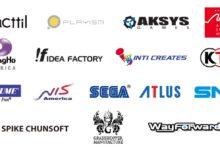 New Game+ Expo (NGPX) пройдет 23 июня 2020 года (Список издателей)