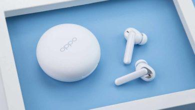 Photo of OPPO приносит революцию в области беспроводного звука с наушниками Enco W31