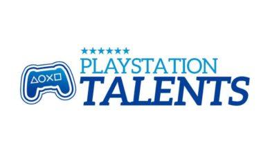 Photo of PlayStation Talents представили линейку 11 игр 2020 года (Трейлеры)